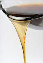 "TRD 機油""性能""0W30 4 l"