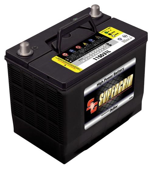網格超高功率電池 65B24L 左的子
