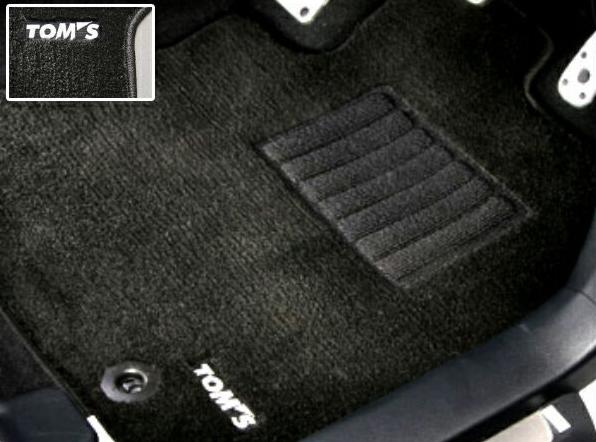 供TOMS(湯姆)雷克薩斯RX/GS/NX使用的車底板墊T10 08211-TXXXX-1B