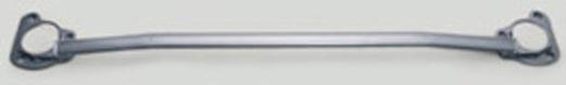 TOMS(トムス)LEXUS NX200t(AGZ15)用 アッパーパフォーマンスロッド フロント