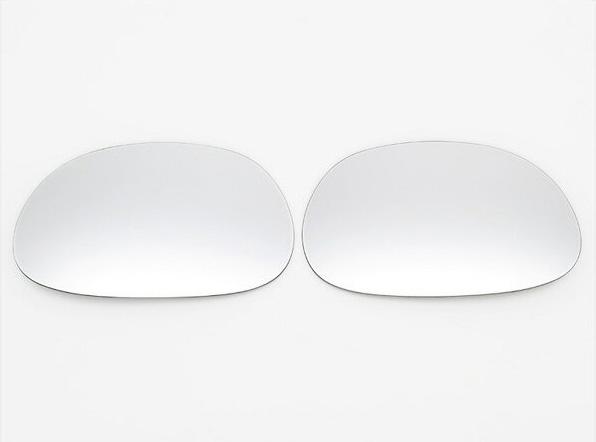 門鏡鉻透鏡大發共筆L880K、LA400K寬大的類型