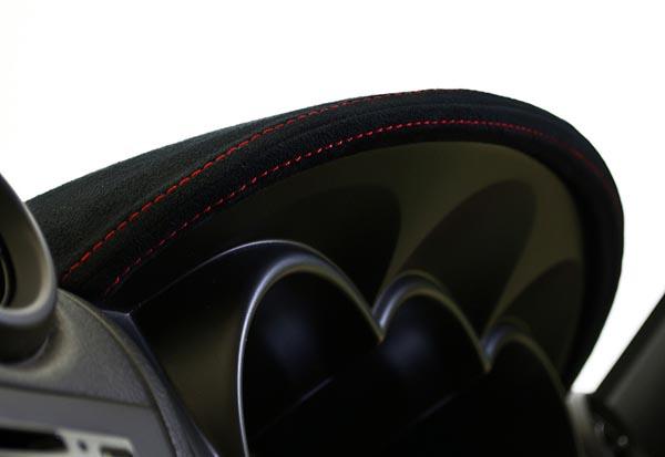 大發共筆L880K測量儀器食物覆蓋物皮革/碳皮革