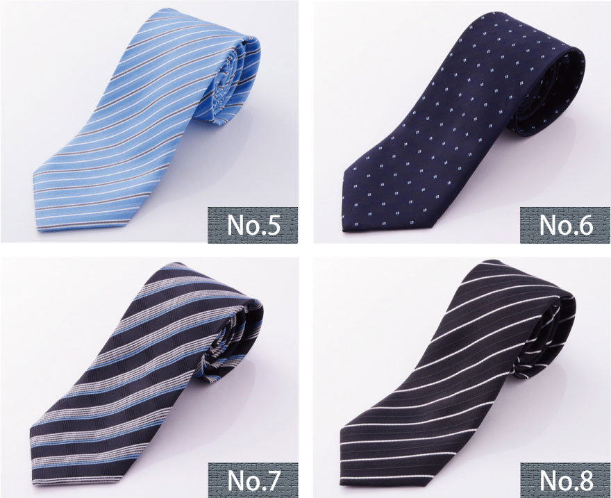 能從15種杜邦公司製造聚四氟乙烯加工領帶防水中選!休閒的領帶
