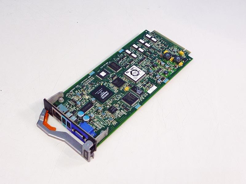 0K036D DELL PowerEdge M1000e用 iKVMスイッチ【中古】【送料無料セール中! (大型商品は対象外)】
