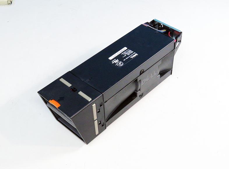 0YK776 DELL PowerEdge M1000e用 ホットプラグ対応冗長ファンモジュール【中古】【送料無料セール中! (大型商品は対象外)】