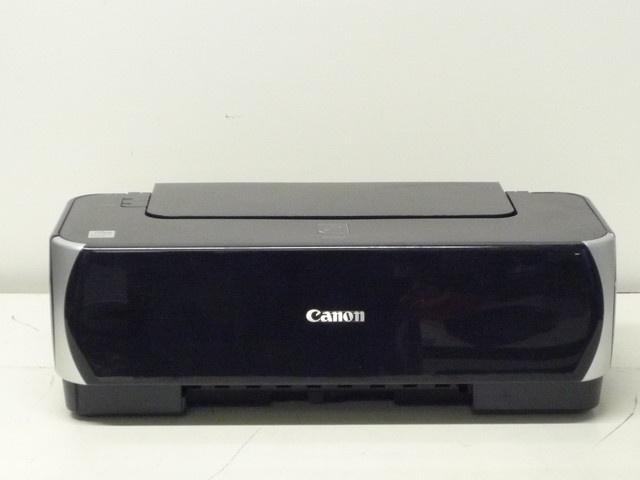 iP2500 Canon PIXUS A4インクジェットプリンタ 【中古】【送料無料セール中! (大型商品は対象外)】