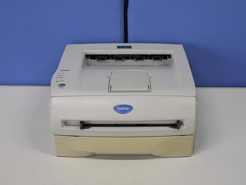 HL-2040 Brother A4モノクロレーザープリンタ 約5,000枚 約5,000枚 Windows98 HL-2040/95対応【中古】【送料無料セール中! (大型商品は対象外)】, 宝蔵ギフト:ba9850c0 --- zagifts.com