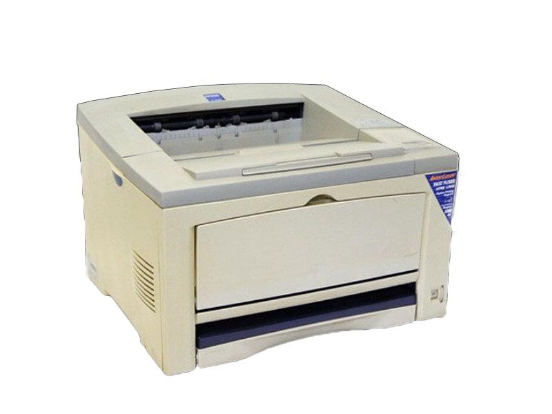 高価値 LP-8100 LP-8100 EPSON A3レーザープリンタ A3レーザープリンタ 100枚以下 100枚以下 Windows 95/98対応【】, KIDS PACKERS:9afa3eab --- mg.dt-review.com