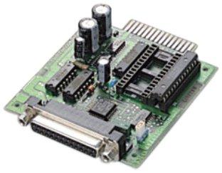 OKI MICROLINE 6300FB用 MLRS232C-R2 RS-232Cボード【新古品】【送料無料セール中! (大型商品は対象外)】