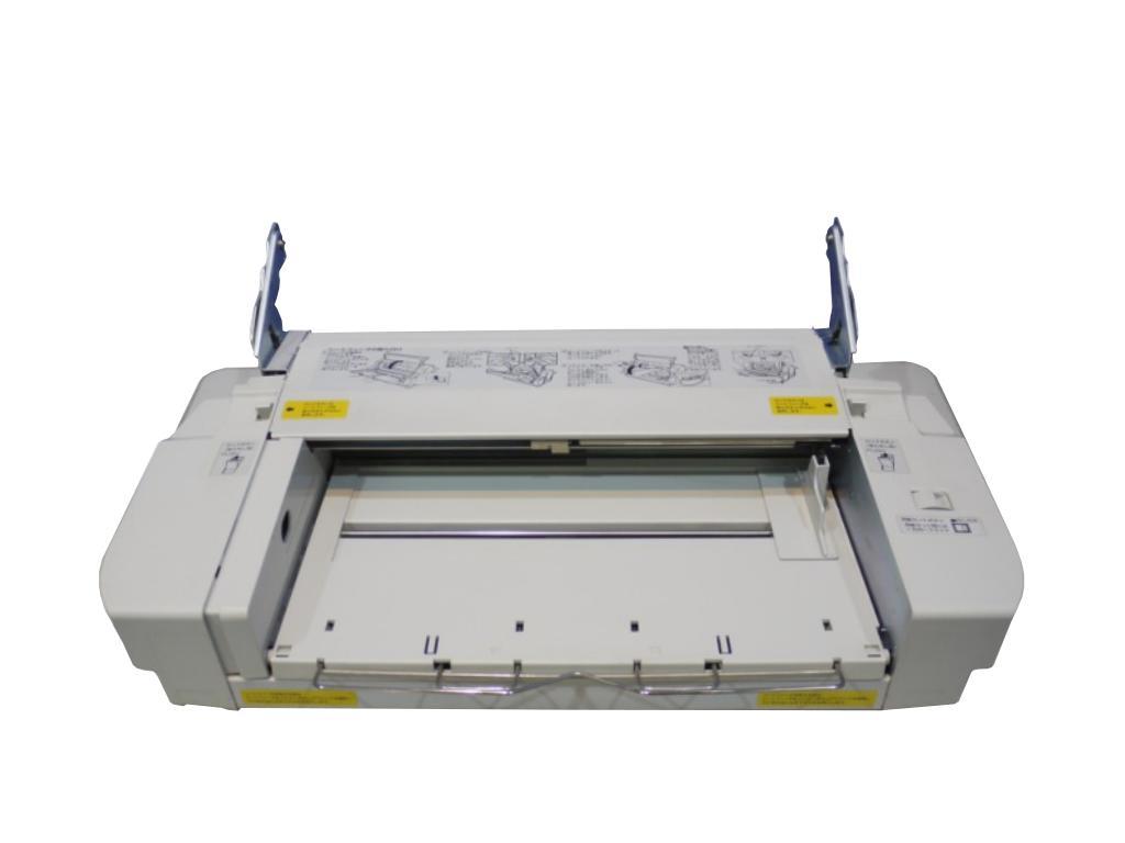 NEC PR-D700XA-04 カットシートフィーダ MultiImpact 700シリーズ対応 【中古】【送料無料セール中! (大型商品は対象外)】