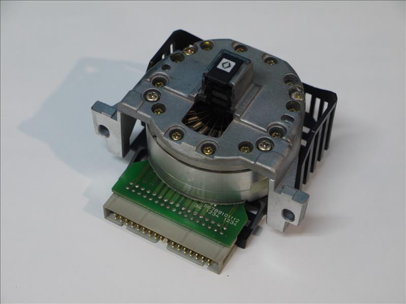 5577-K02 IBM ドットプリンタ 交換用ヘッド【中古】【送料無料セール中! (大型商品は対象外)】