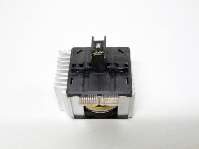 NEC MultiImpact 700LX/700LX2 ドットプリンタ 交換用ヘッド 【中古】【送料無料セール中! (大型商品は対象外)】