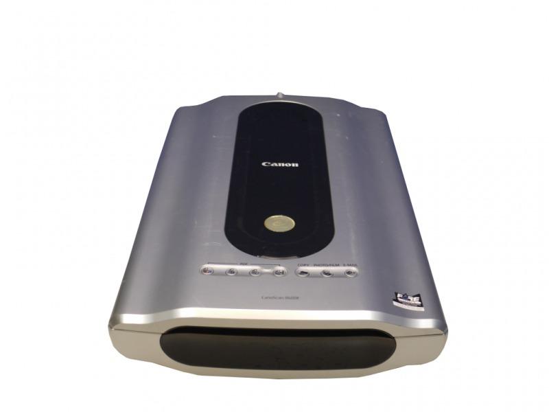 8800F V600 /& Canon 8600F 4990 Scanner Dust Cover: Epson 4490 V500 9000F