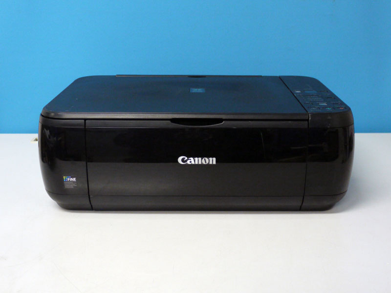 MP280 Canon PIXUS A4インクジェット複合機 【中古】【送料無料セール中! (大型商品は対象外)】