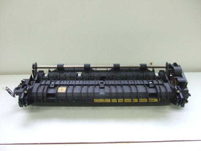 MultiWriter 2860N NEC 定着ユニット【中古】【送料無料セール中! (大型商品は対象外)】