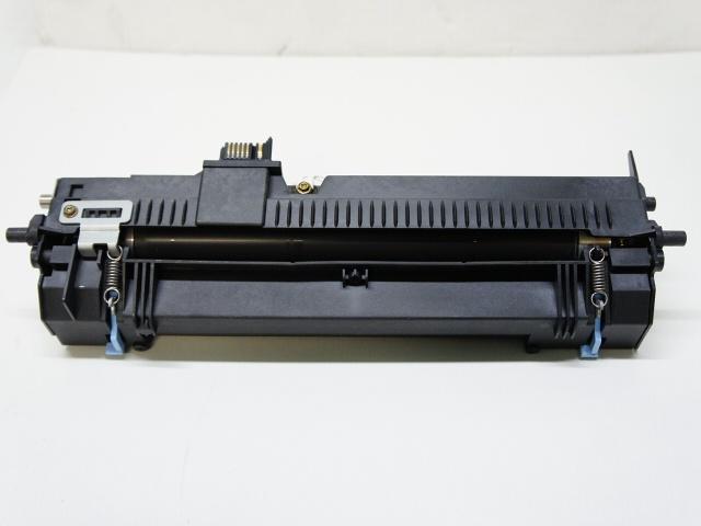 IPSiO NX71 RICOH 定着ユニット【中古】【送料無料セール中! (大型商品は対象外)】