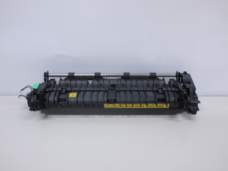 EPSON LP-V1000/LP-S1100用定着ユニット【中古】【送料無料セール中! (大型商品は対象外)】