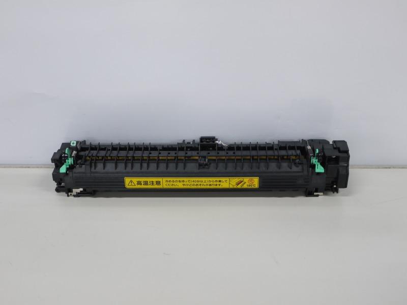 LP-S3200 EPSON 定着ユニット 中古品 定着ユニット【中古】