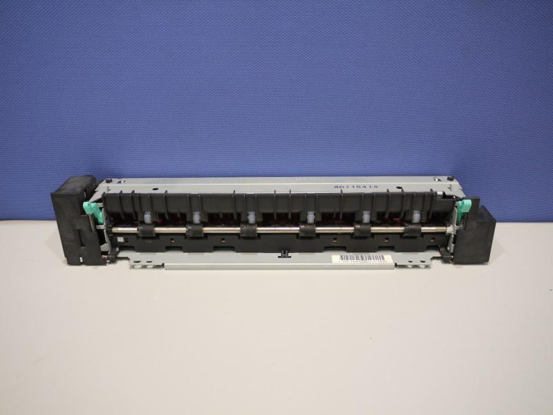 Canon モノクロレーザープリンター LBP-870用 定着ユニット【中古】【送料無料セール中! (大型商品は対象外)】