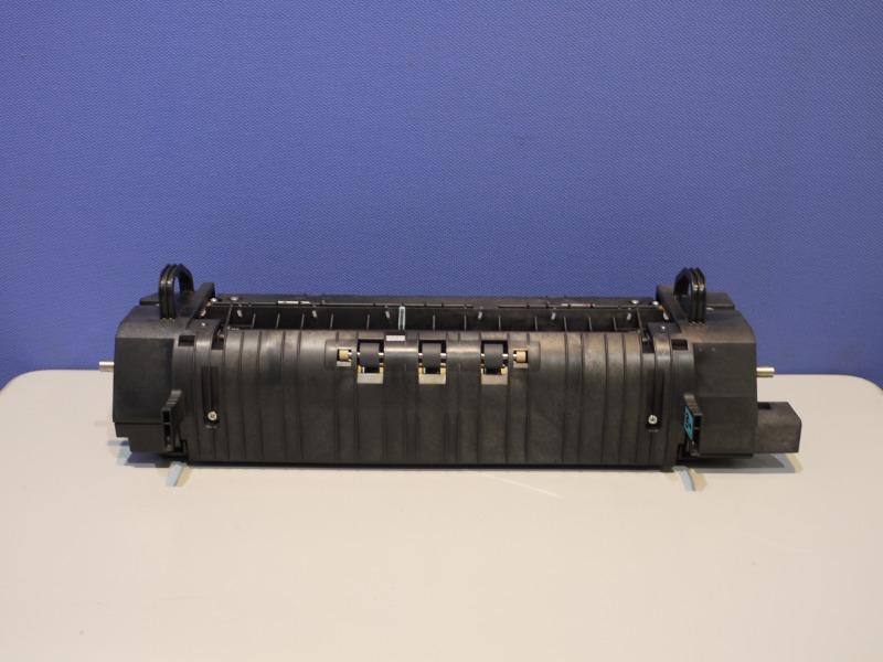 RICOH IPSiO SP C830用 定着ユニット【中古】【全品送料無料セール中!】