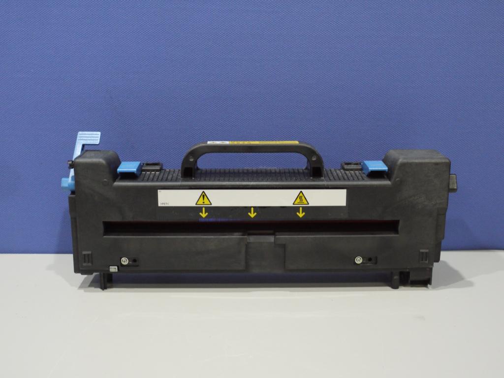 Fujitsu 富士通 A4カラーレーザープリンター Printia LASER XL-C8300用 定着ユニット【中古】