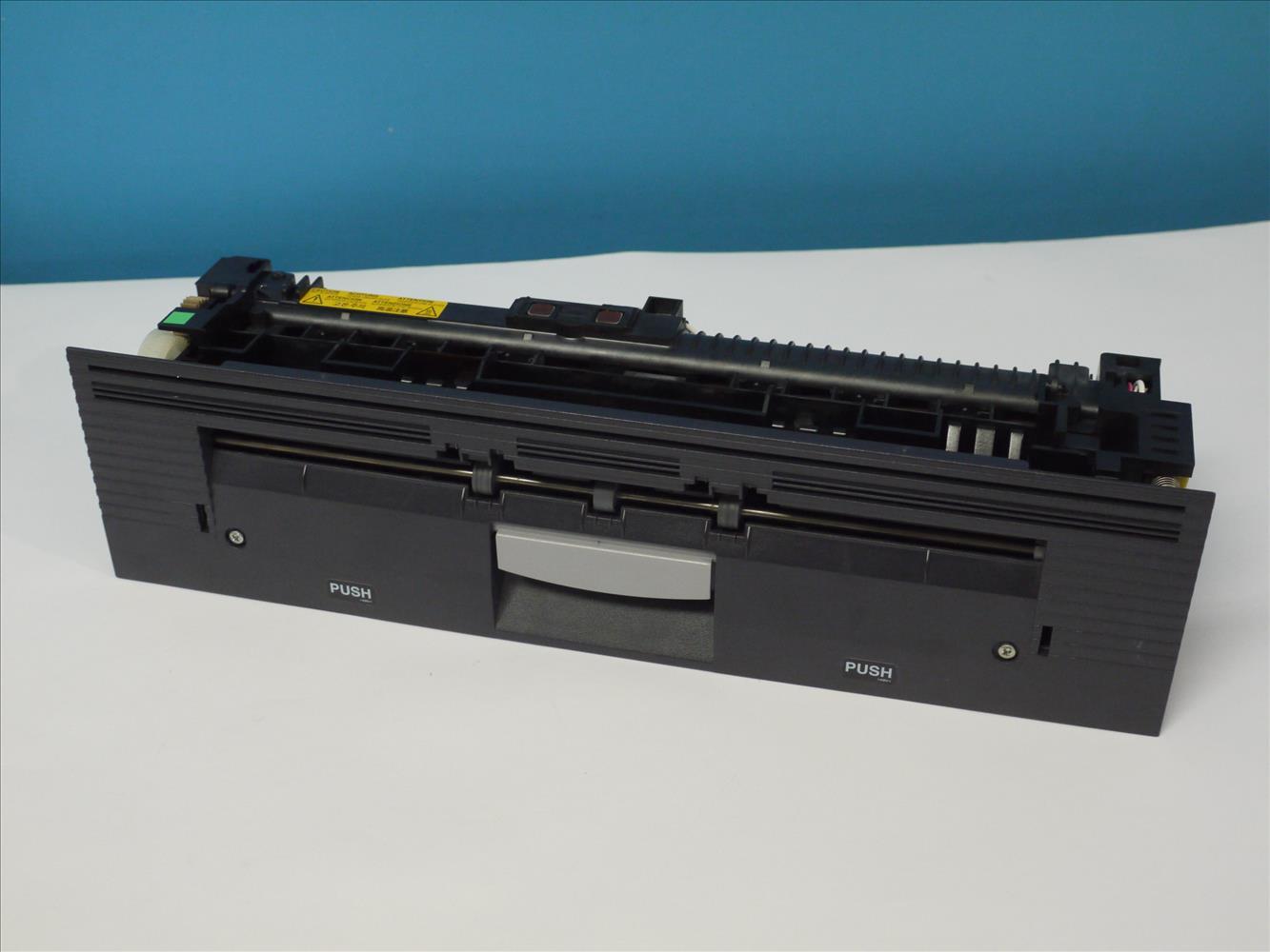 LS-6950DN 京セラ 定着ユニット 【中古】