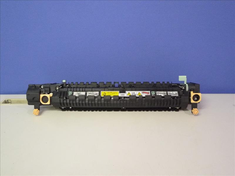 NEC MultiWriter 4600 定着ユニット 【中古】【送料無料セール中! (大型商品は対象外)】