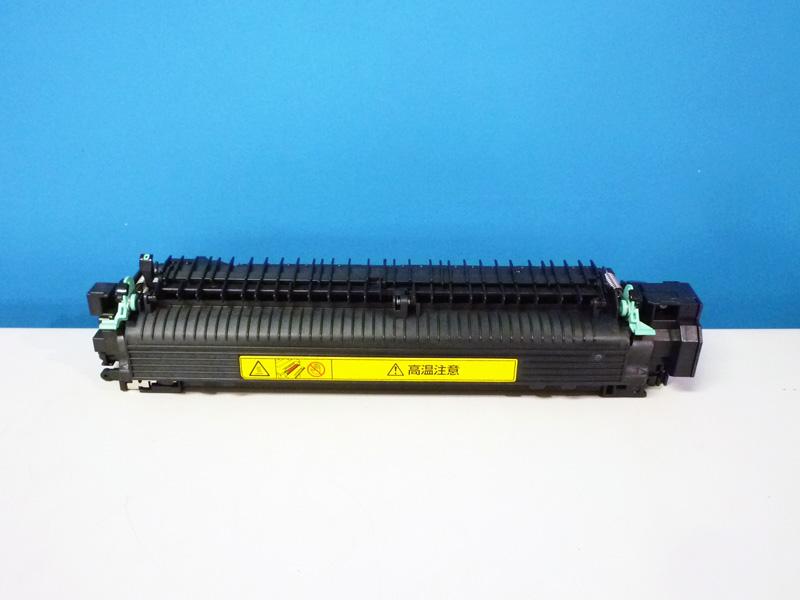 Fujitsu Printia XL-9440用定着ユニット 【中古】【送料無料セール中! (大型商品は対象外)】