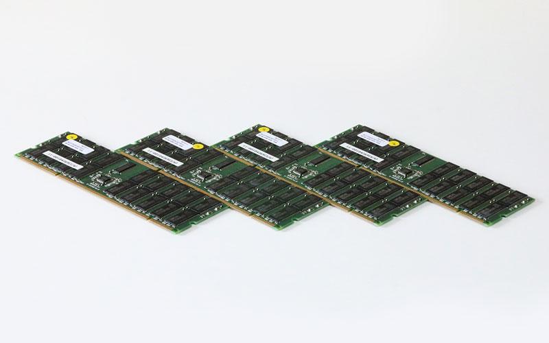 SU-X7052A/501-5031 Sun Microsystems 280R 4GBメモリキット (1GB *4枚)【中古】【送料無料セール中! (大型商品は対象外)】