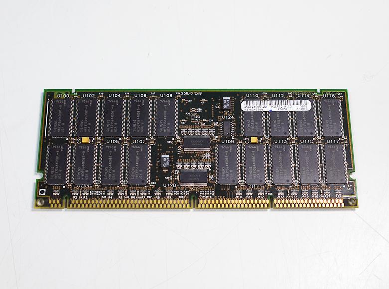 A3763-60001 HP 256MB PC133 278pin SDRAM DIMM N-CLASS Server/HP 9000/HP RP7400対応【中古】【送料無料セール中! (大型商品は対象外)】