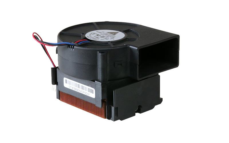 HP Compaq Evo D530/D330用 CPUクーラー Delta Electronics BFB1012H搭載【中古】【送料無料セール中! (大型商品は対象外)】