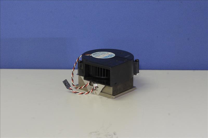 9G180 Dell Blower Fan (NMB BG0903-B044-VTL) 【中古】【送料無料セール中! (大型商品は対象外)】