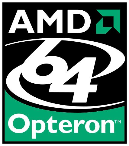 AMD Opteron 低価格化 280 2.4GHz 人気 おすすめ 2MB 0SA280FAA6CB 940 中古 Socket