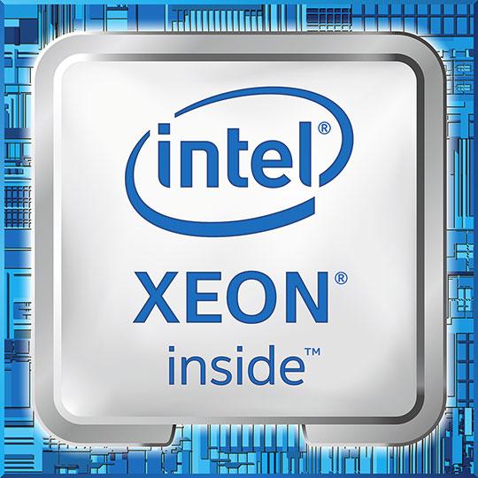 Intel Xeon Processor E3-1230 3.20GHz/8MB/4コア/8スレッド/LGA1155/Sandy Bridge/SR00H【中古】【送料無料セール中! (大型商品は対象外)】