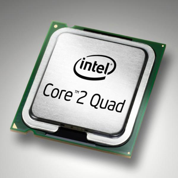 至高 Intel Core2 Quad 往復送料無料 Processor Q9300 2.50GHz 4コア 4スレッド 6MB 中古CPU 1333MHz Yorkfield Cache LGA775 L2 SLAWE FSB