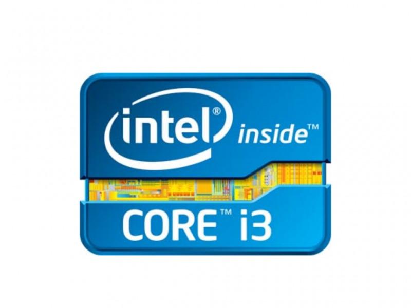 Intel Core 新作からSALEアイテム等お得な商品 満載 i3-4150 Processor 3.50GHz 2コア 4スレッド 中古 LGA1150 Haswell 3MB 交換無料 SR1PJ SmartCache