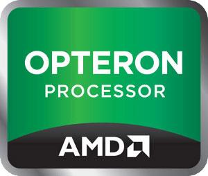 AMD 6276 Opteron 6276 2.3GHz/16コア AMD/16スレッド/Socket G34 Opteron/OS6276WKTGGGU【新古品】【送料無料セール中! (大型商品は対象外)】, 鹿児島県志布志市:53ee9ce9 --- data.gd.no