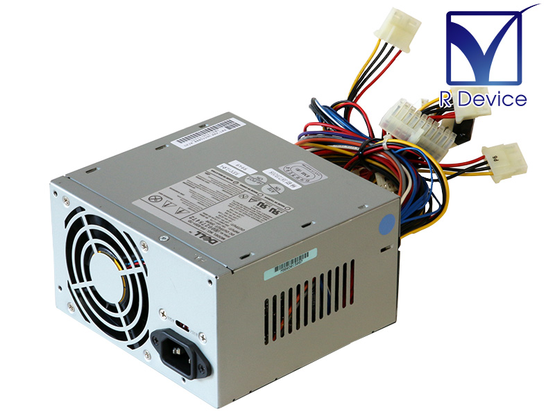 0009228C DELL OptiPlex GX1 MT用 電源ユニット PS-5201-7D 200W【中古】【送料無料セール中! (大型商品は対象外)】