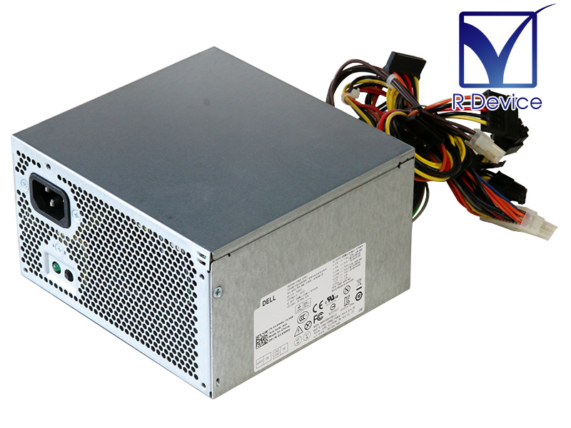 01XMMV DELL XPS 8700用 電源ユニット AcBel Polytech AC460AM 00 460WDYH9WI2E
