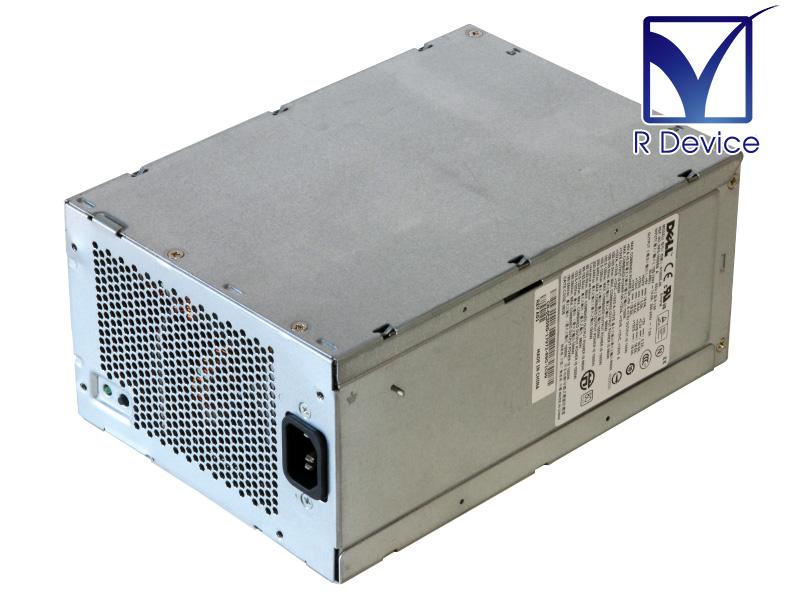 0C309D DELL Precision T7400用 贈り物 電源ユニット NPS1000E-00 1000W お買い得品 A 中古 NPS-1000BB