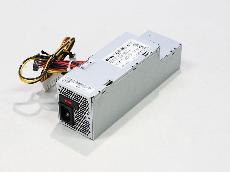 0K8964 DELL Dimension 5100/5150c等用電源ユニット N275P-00 275W【中古】【送料無料セール中! (大型商品は対象外)】