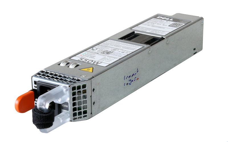 0RYMG6 DELL PowerEdge R320用 電源ユニット Delta Electronics DPS-550MB 550W【中古】【送料無料セール中! (大型商品は対象外)】