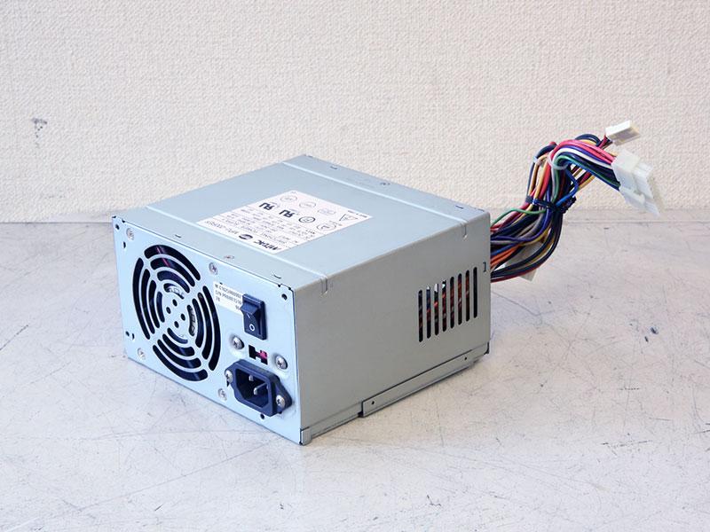 370-3162 Sun Microsystems Ultra5等用 電源ユニット MiTAC MPU-200REF 200W【中古】【送料無料セール中! (大型商品は対象外)】