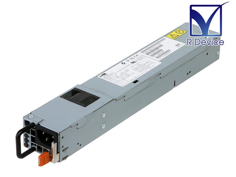 39Y7229 IBM System X3650 M3等用 未使用品 電源ユニット 460W AcBel FSA021 中古 Polytech 全品最安値に挑戦
