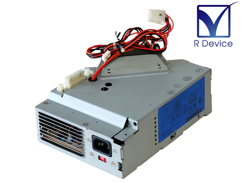 401003-001 Compaq Deskproシリーズ用 電源ユニット 401907-001/PDP-105 120W【中古】【送料無料セール中! (大型商品は対象外)】