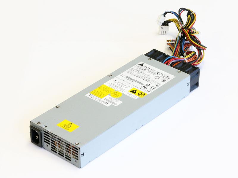 409841-001 HP ProLiant DL140 G3用 電源ユニット Delta Electronics TDPS-650CB A 650W【中古】【送料無料セール中! (大型商品は対象外)】
