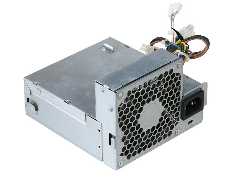 611481-001 HP Compaq Elite 8300 SF等用 電源ユニット AcBel Polytech PC9055 240W【中古】【送料無料セール中! (大型商品は対象外)】