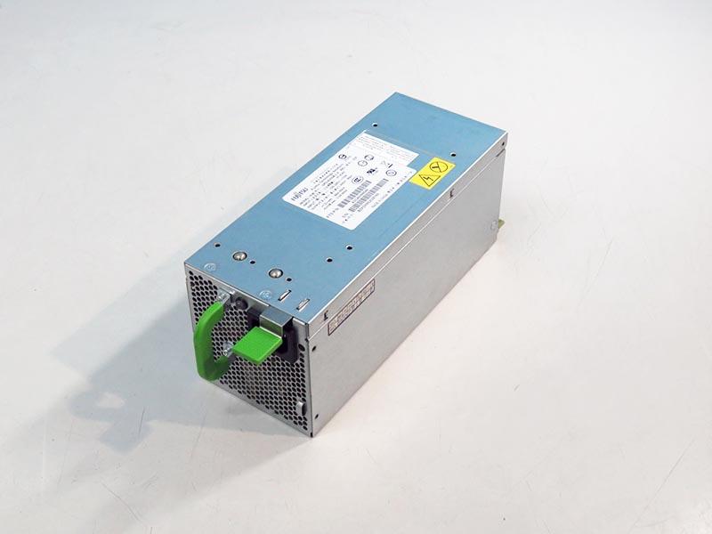 A3C40098849 富士通 PRIMERGY TX300 S5用電源ユニット Delta Electronics DPS-800GB-2 800W【中古】【送料無料セール中! (大型商品は対象外)】