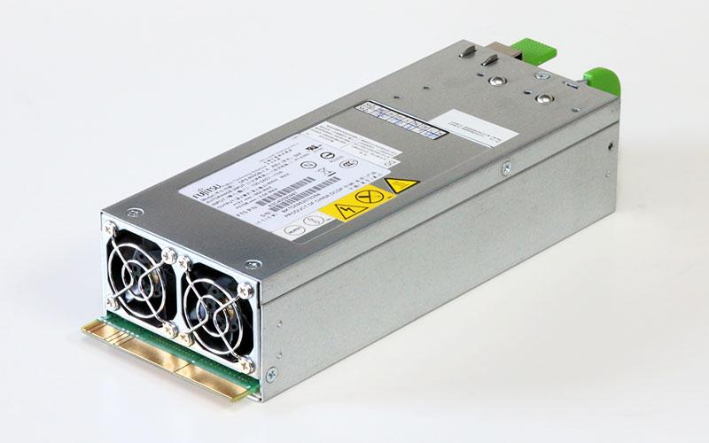 CA06888-K931 富士通 PRIMERGY RX300 S5用 電源ユニット DPS-800GB-1 A 800W【中古】【送料無料セール中! (大型商品は対象外)】