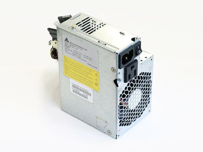 CP273280 富士通 驚きの値段で 至上 ESPRIMO D 530等用 電源ユニット DPS-230LB Delta 230W 中古 Electronics